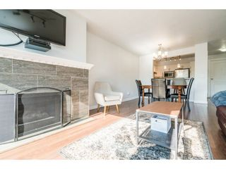 Photo 6: 308 3770 MANOR Street in Burnaby: Central BN Condo for sale (Burnaby North)  : MLS®# R2292459