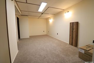 Photo 16: 1627 St. Laurent Drive in North Battleford: Centennial Park Residential for sale : MLS®# SK864505