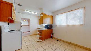Photo 8: 6904 107 Street in Edmonton: Zone 15 House for sale : MLS®# E4253951