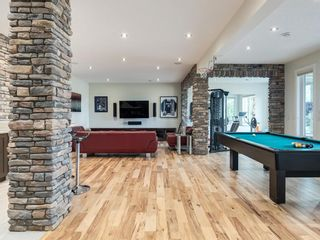 Photo 19: 48 Cranarch Heights SE in Calgary: Cranston Detached for sale : MLS®# C4305977