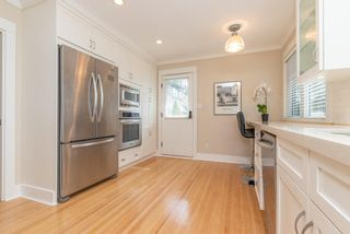 Photo 37: 440 SOMERSET Street in North Vancouver: Upper Lonsdale House for sale : MLS®# R2583575