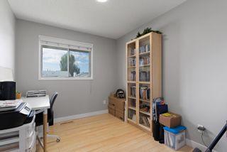 Photo 26: 3918 25 Avenue in Edmonton: Zone 29 House for sale : MLS®# E4250805