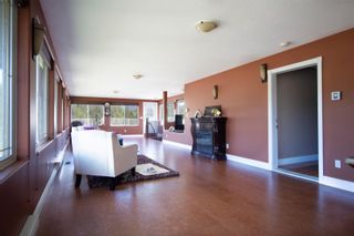 Photo 30: 2470 Glenmore Road, in Kelowna: Agriculture for sale : MLS®# 10231121