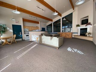 Photo 28: 9107 315 Southampton Drive SW in Calgary: Southwood Apartment for sale : MLS®# A1058177
