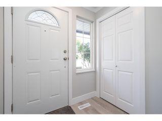"Photo 5: 11 11229 232 Street in Maple Ridge: East Central Townhouse for sale in ""FOXFIELD"" : MLS®# R2607266"