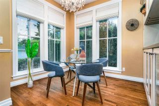 Photo 10: 5611 UNIVERSITY Boulevard in Vancouver: University VW House for sale (Vancouver West)  : MLS®# R2591780