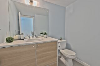 """Photo 14: 3203 9981 WHALLEY Boulevard in Surrey: Whalley Condo for sale in """"PARKPLACE II"""" (North Surrey)  : MLS®# R2496378"""
