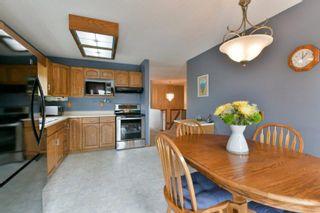 Photo 9: 47 Calder Bay in Winnipeg: Richmond West Residential for sale (1S)  : MLS®# 202014476