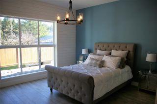 Photo 7: 751 ASPEN Lane: Harrison Hot Springs House for sale : MLS®# R2224269