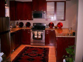 Photo 3: 3322 West 29th Avenue in Vancouver: Home for sale
