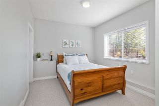 Photo 34: 1576 TOPAZ Court in Coquitlam: Westwood Plateau House for sale : MLS®# R2581386