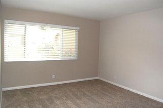 Photo 12: RANCHO BERNARDO Condo for sale : 3 bedrooms : 17915 Caminito Pinero #165 in San Diego