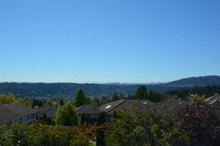 Photo 1: 200 ASPENWOOD DRIVE in Port Moody: Heritage Woods PM House for sale : MLS®# R2108149