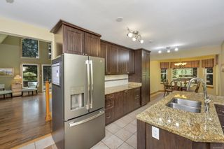 Photo 20: 2657 Nora Pl in : ML Cobble Hill House for sale (Malahat & Area)  : MLS®# 885353