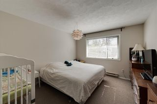Photo 32: 10193 Fifth St in : Si Sidney North-East Half Duplex for sale (Sidney)  : MLS®# 870750