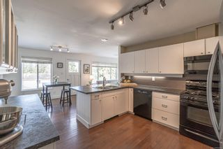 Photo 20: 7338 ROSSITER Ave in : Na Lower Lantzville House for sale (Nanaimo)  : MLS®# 866464