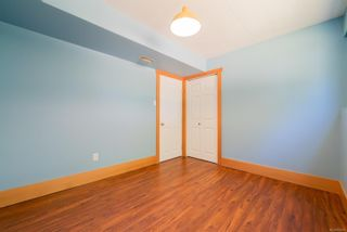 Photo 39: 2455 Marlborough Dr in : Na Departure Bay House for sale (Nanaimo)  : MLS®# 882305