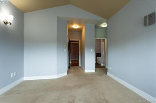 Photo 11: 23 Kaleigh Lane in VICTORIA: VR Six Mile House for sale (View Royal)  : MLS®# 799930