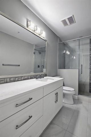 Photo 30: 317 15 Cougar Ridge Landing SW in Calgary: Patterson Apartment for sale : MLS®# A1121388