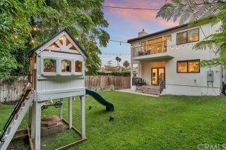 Photo 56: House for sale : 4 bedrooms : 425 Manitoba Street in Playa del Rey