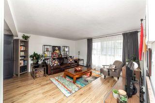 Photo 12: 119 8604 GATEWAY Boulevard in Edmonton: Zone 15 Condo for sale : MLS®# E4230953