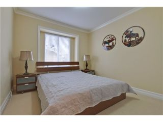 Photo 16: 12286 BUCHANAN ST in Richmond: Steveston South House for sale : MLS®# V1022073