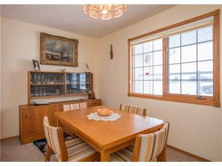 Photo 26: 42143 TOWNSHIP RD. 280 RD in Rural Rockyview County: Rural Rocky View MD House for sale (Rural Rocky View County)  : MLS®# C4033109