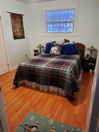 Photo 10: 1359 Pinecrest Drive in Coldbrook: 404-Kings County Residential for sale (Annapolis Valley)  : MLS®# 202114801
