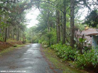 Photo 20: Mountain Home for Sale in Cerro Azul