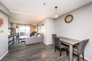 Photo 20: 212 9640 105 Street in Edmonton: Zone 12 Condo for sale : MLS®# E4254373