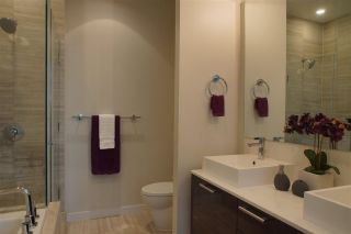 """Photo 18: 201 5199 BRIGHOUSE Way in Richmond: Brighouse Condo for sale in """"RIVERGREEN"""" : MLS®# R2576590"""