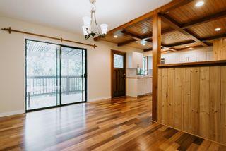 Photo 3: 972 CHERYL ANN PARK Road: Roberts Creek House for sale (Sunshine Coast)  : MLS®# R2618747