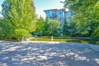 "Photo 19: 115 6671 121 Street in Surrey: West Newton Townhouse for sale in ""SALUS"" : MLS®# R2531580"