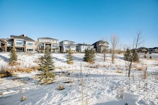 Photo 37: 37 CRANBROOK Rise SE in Calgary: Cranston Detached for sale : MLS®# A1060112