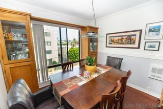 Photo 7: PACIFIC BEACH Condo for sale : 3 bedrooms : 1235 Parker Place #3A in San Diego