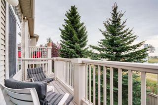 Photo 30: 26 7401 Springbank Boulevard SW in Calgary: Springbank Hill Semi Detached for sale : MLS®# A1139691
