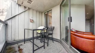 """Photo 23: 801 1040 PACIFIC Street in Vancouver: West End VW Condo for sale in """"Chelsea Terrace"""" (Vancouver West)  : MLS®# R2594279"""