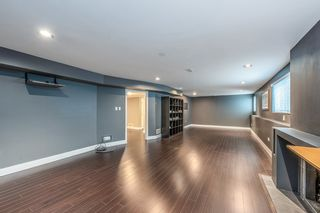 Photo 19: 578 W 61ST Avenue in Vancouver: Marpole House for sale (Vancouver West)  : MLS®# R2538751
