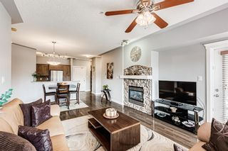 Photo 17: 421 20 Discovery Ridge Close SW in Calgary: Discovery Ridge Apartment for sale : MLS®# A1128023