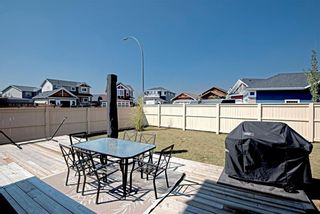 Photo 38: 713 3 Street SW: Black Diamond Detached for sale : MLS®# C4202735
