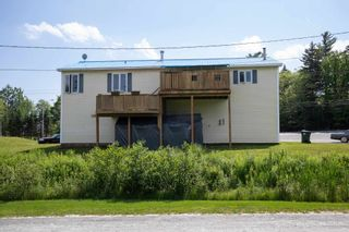 Photo 31: 503 Highway 1 in Mount Uniacke: 105-East Hants/Colchester West Residential for sale (Halifax-Dartmouth)  : MLS®# 202116824