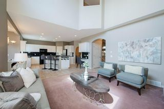 Photo 11: 21 Simcoe Gate SW in Calgary: Signal Hill Detached for sale : MLS®# A1107162