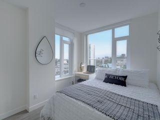 Photo 23: 707 848 Yates St in : Vi Downtown Condo for sale (Victoria)  : MLS®# 862179