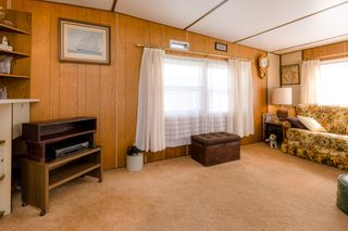 Photo 12: 66 Glenda Crescent in Fairview: 6-Fairview Residential for sale (Halifax-Dartmouth)  : MLS®# 202109374