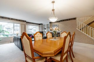 Photo 14: 7 7465 MULBERRY Place in Burnaby: The Crest Townhouse for sale (Burnaby East)  : MLS®# R2616303