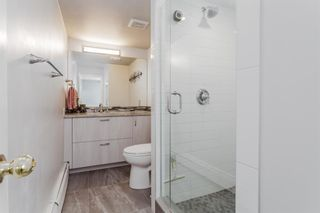 Photo 14: 102 333 2 Avenue NE in Calgary: Crescent Heights Apartment for sale : MLS®# A1110690