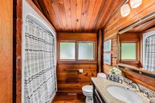 Photo 17: 4445 Concession 8 Road in Clarington: Rural Clarington House (Bungaloft) for sale : MLS®# E5260121