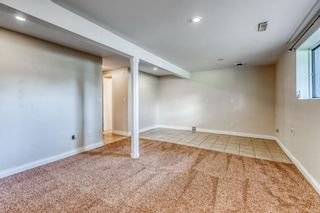 Photo 17: 5260 19 Avenue NW in Calgary: Montgomery Semi Detached for sale : MLS®# A1131869
