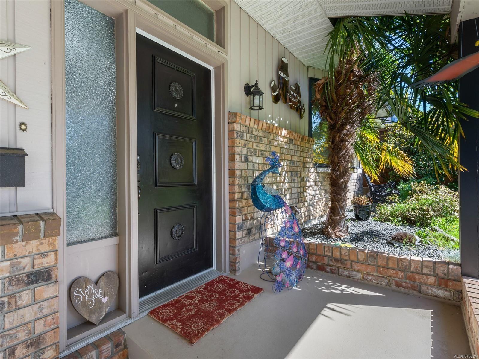 Photo 43: Photos: 3875 Moore Rd in : PA Port Alberni House for sale (Port Alberni)  : MLS®# 878324