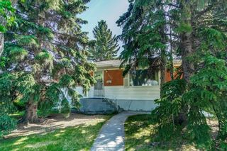 Photo 3: 5920 BUCKTHORN Road NW in Calgary: Thorncliffe Detached for sale : MLS®# C4172366